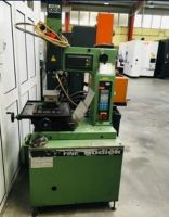 Hole Drilling Electrical Discharge Machine SODICK K1C