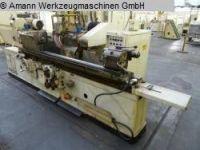 Außen-Rundschleifmaschine SCHAUDT A R