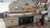 Hydraulic Guillotine Shear  IDK-5