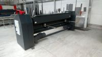 NC Folding Machine HMT TVM 30/30 2014-Photo 5