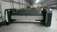 NC Folding Machine HMT TVM 30/30