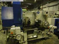 Außen-Rundschleifmaschine CINCINNATI 273 A