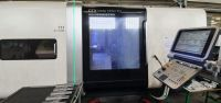 CNC струг DMG CTX beta 150 TC