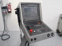 Centro de mecanizado vertical CNC DECKEL MAHO DMU 70 eVolution (15035703424) 2001-Foto 8