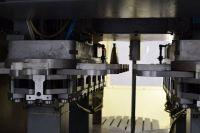 Centro de mecanizado vertical CNC DECKEL MAHO DMU 70 eVolution (15035703424) 2001-Foto 10