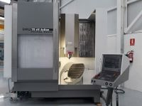 CNC verticaal bewerkingscentrum DECKEL MAHO DMU 70 eVolution (15035703424)