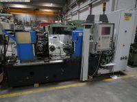Außen-Rundschleifmaschine LIDKOEPING CL 520