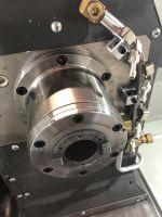 Centre dusinage vertical CNC HAAS VF-1 2018-Photo 5
