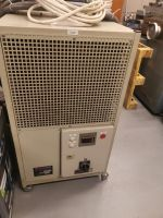 Tråd elektrisk urladdning maskin HITACHI 254Y 2001-Foto 9