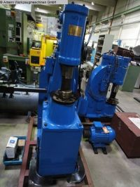 Single Frame Forging Hammer AFT C 41-15