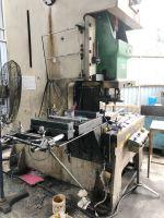 Eccentric Press 0895 YANGLI CHINA JH21-110 2000-Photo 2