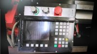 CNC soustruh EMCO MAT 20 E 1994-Fotografie 2