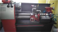 CNC-svarv EMCO MAT 20 E