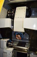 Nástrojová bruska REINECKER WZS 60 2011-Fotografie 4