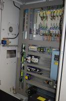 Nástrojová bruska REINECKER WZS 60 2011-Fotografie 7