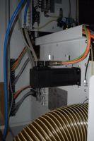Nástrojová bruska REINECKER WZS 60 2011-Fotografie 8