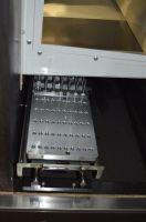 Nástrojová bruska REINECKER WZS 60 2011-Fotografie 9