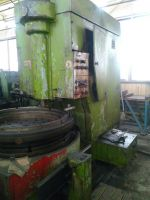Gear Shaping Machine Stanko(KLIN) 5M161