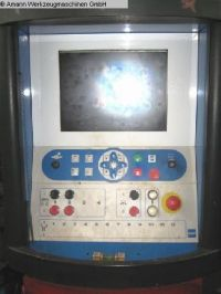 Plasmaschneider 2D SAF OERLIKON PLASMATOM 30 HPC 2006-Bild 2
