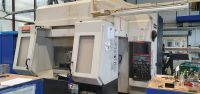 CNC Vertical Machining Center MAZAK VARIAXIS 730-5X II