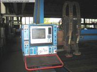 Plasmaschneider 2D SAF OERLIKON PLASMATOM B 30 2003-Bild 4