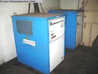 Plasmaschneider 2D SAF OERLIKON PLASMATOM B 30 2003-Bild 5
