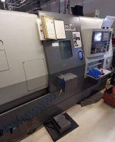 CNC strung HYUNDAI KIA SKT 300