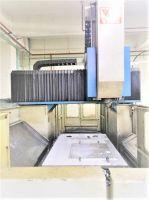 CNC Vertical Machining Center HM 0421 V-TECH VB-2015 2005-Photo 3