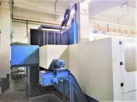CNC Vertical Machining Center HM 0421 V-TECH VB-2015 2005-Photo 4