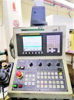 CNC Vertical Machining Center HM 0421 V-TECH VB-2015 2005-Photo 5