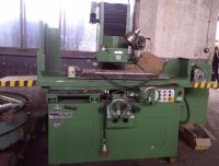 Surface Grinding Machine TOS HOSTIVAR BPH 320 A