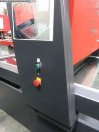 Measuring Machine AMADA FABRIVISION 2001-Photo 3