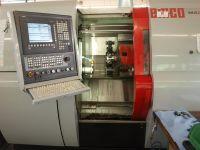 CNC-sorvi EMCO MAXXTURN 65