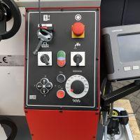 Universele freesmachine EMCO FB - 3L