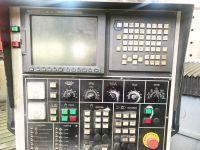 CNC Vertical Machining Center HM 0420 AWEA TAIWAN LP-4025 2000-Photo 3