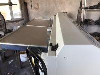 Automat tokarski CNC CNC Technology SpaceSaver 2220 2017-Zdjęcie 5