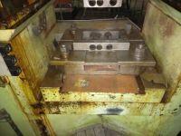 Knoge gemensamma press BARNAUL KB8340.01 (1000T) 1991-Foto 5