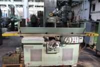 Surface Grinding Machine TOS BPH 320A/1000