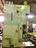 Eccentric Press 0885 NAGAO JAPAN NCP-100C 2000-Photo 2