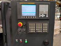CNC Milling Machine Avia FNX 40N 2013-Photo 8