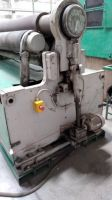 3 Roll Plate Bending Machine STANKOIMPORT IB 2222 U3 1987-Photo 6