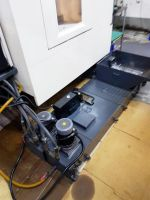 CNC Vertical Machining Center 0905 HARTFORD TAIWAN MVP-8 2011-Photo 10