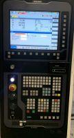 CNC horizontaal bewerkingscentrum DMG MORI DMC 80H (KGT) 2015-Foto 5