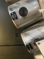 CNC horizontaal bewerkingscentrum DMG MORI DMC 80H (KGT) 2015-Foto 7