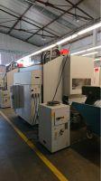 CNC de prelucrare vertical EMCO EMCOMILL 750 2016-Fotografie 5
