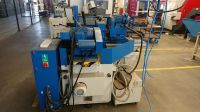 Cylindrical Grinder KNUTH RSM 500 A 2014-Photo 2