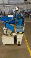 Cylindrical Grinder KNUTH RSM 500 A 2014-Photo 3
