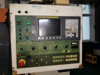 CNC Vertical Machining Center 0907 VICTOR TAIWAN VCENTRE 85 2007-Photo 8