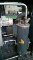 Csavarkompresszor KAESER ASD 32T 2005-Fénykép 6
