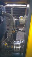 Sprężarka śrubowa KAESER ASD 32T 2005-Zdjęcie 7